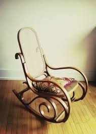 contemporary rocking chair foter