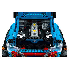 LEGO® Technic 6x6 All Terrain Tow Truck 42070 #Technic, #LEGO ... Lego City 60109 Le Bateau De Pompiers Just For Kids Pinterest Tow Truck Trouble 60137 Policijos Adventure Minifigures Set Gift Toy Amazoncom Great Vehicles Pickup 60081 Toys Mini Tow Truck Itructions 6423 Lego City In Ipswich Suffolk Gumtree Police Mobile Command Center 60139 R Us Canada Tagged Brickset Set Guide And Database 60056 360 View On Turntable Lazy Susan Youtube Toyworld