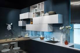 individualisierung in showrooms der deutschen küchenhersteller