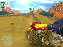 Free Monster Truck Games | Bestnewtrucks.net Fuel Pc Gameplay Monster Truck Race Hd 720p Youtube Traxxas Destruction Tour Coming To Big Country Drive Stunts 3d Android Apps On Google Play Review Mayhem Cars Video Games Wiki Fandom Powered By Wikia Free Bestwtrucksnet How To Nitro Miniclipcom 6 Steps Arena Driver Universal Trailer Game For Kids 2 Racing Adventure Videos Car 2017 Ultimate