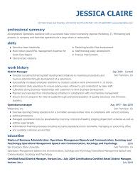 ResumeBuilder: Create A Professional Resume Today! Unique College Application Resume Builder Atclgrain 36 Templates Download Craftcv Best Online Create A In Few Clicks How To Write 20 Beginners Guide Novorsum Usa Jobs Job Resume Mplate Examples Cv Free Myperfectcvcouk Keep Simple Easy Examples Picture Builder Uk Raptorredminico 002 Template Ideas Staggering Cv Maker Pdf For Android