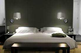 wall mounted bedroom lights home design ideas and pictures