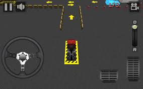 100 Truck Parking Games Real 3D For Android APK Download