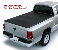 chevrolet s10 s15 back country tonneau covers 431182