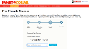 Family Dollar Text Codes : Catch Of The Day Email Pet Supermarket Printable Coupons Discount Food Clubs Dollar General Coupon Code 5 Off On A 25 Or More Purchase Six Shirts Shipping Coupon Code Nils Stucki Newark Parking Spot Fashion Effect Store 39 Dollar Glasses Codes Print Sale Wish Promo Codes 2019 Nov 100 Free Shipping 20 Jiffy Lube Crazy 8 Discount Brooklyncyclonescom News 6 Shirts 2018 New Years Eve Deals Bare Essentials Promo Kabuki Sushi 11 Shopee Latest Target Chanellospizza Com