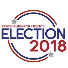 ELECTION 2018 Madison County Attorney Race News