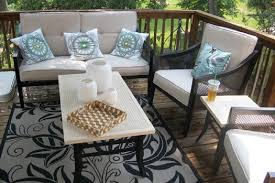 Smith And Hawkins Patio Furniture Cushions by Smith Hawken Outdoor Furniture Cushions Outdoor Furniture