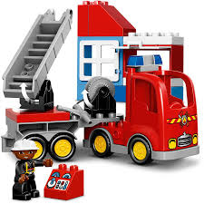 LEGO DUPLO - Fire Truck (10592) (end 10/15/2017 5:15 PM) Lego Duplo 300 Pieces Lot Building Bricks Figures Fire Truck Bus Lego Duplo 10592 End 152017 515 Pm 6168 Station From Conradcom Shop For City 60110 Rolietas Town Buildable Toy 3yearolds Ebay Walmartcom Brickipedia Fandom Powered By Wikia My First Itructions 6138 Complete No Box Toys Review Video