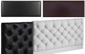 King Size Headboard Ikea Uk by Unique Leather Headboards Uk 40 For Your King Size Headboard Ikea