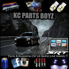 Kc Parts Boyz - 39 Photos - Auto Parts & Supplies - 4030 E Niles St ... Chet Truck Driving School 1953 Jim Carter Parts Gezginturknet Palfinger Sany Kc5574a Ten Questions With Kc Mathieu Of Kcs Paint Shop Ridetech Articles Midway Ford Center New Dealership In Kansas City Mo 64161 78 Chevy Spectra Premium Mechanical Fuel Pump 1988 Kenworth T800 Stock 820172 Headlamp Assys Tpi 2012 Intertional Prostar 24608927 Sleeper Dreamtruckscom Whats Your Dream How To Fit Bigger Tires On A Trailer Repair By Resume F150 Production At Its Plant Following