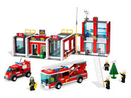 Fire Station 7208 Airport Fire Station Remake Legocom City Lego Truck Itructions 60061 60107 Ladder At Hobby Warehouse 2500 Hamleys For Toys And Games Brickset Set Guide Database Lego 7208 Speed Build Youtube Pickup Caravan 60182 Toy Mighty Ape Nz Brigade Kids City Fire Station 60004 7239 In Llangennech Cmarthenshire Gumtree Ideas Product Specialist Unimog Boat 60005