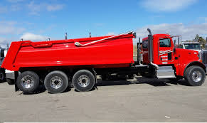 Tonka Dump Truck 12v Electric Ride On Or Chevy C4500 For Sale With ... 2006 Summit White Chevrolet C Series Kodiak C7500 Regular Cab Dump Chevrolet Dump Trucks For Sale Mediumduty Truck To Be Renamed Silverado 4500 Gmc Topkick C4500 Trucks For Sale Used On Low Forward Commercial Gm Fleet Chevy Jumps Back Into Chassis 2004 Mack Cv713 Or As Well Tonka Power Wheels 12 2003 Youtube Low Cab Forward Xd 36 Listings Page 1 Of 2 4x4 2005 Supertruck Crew Duramax Diesel