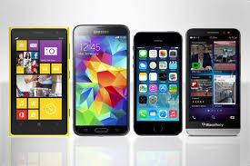 smartphone tablet deals – banks vs mobile operators