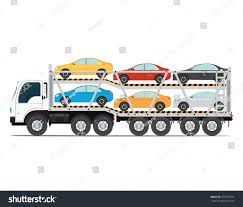 Trailer Transports Cars New Auto Truck Stock Vector 675827512 ... Dump Trucks For Sale Donovan Auto Truck Center In Wichita Serving South Central Cranes Princess Filesisu Truck Kuormaauto C Dsc03362jpg Wikimedia Commons 2018 Type Tire Air Inflator Pssure Meter Dial Gauge Hamburg Repair Schultz Nikolas Teslainspired Electric Could Make Hydrogen Power Bills Son Inc Used Cars Ravenna Oh Dealer Boston Ma To Dallas Tx Car Shipping Company Nationwide Lister Autotruck Wikiwand