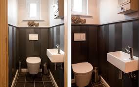 idees deco toilettes on decoration d interieur moderne chambre