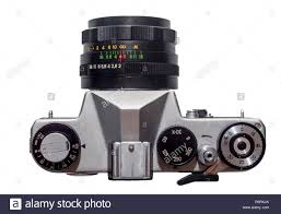 100 Krasnogorsk 2 Russia Vladivostok 1106017 Film Camera ZenitTTL M4