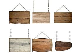 woodcraft plans u2013 5 tips to know before starting your wood craft