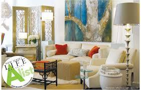 Alba Home Design
