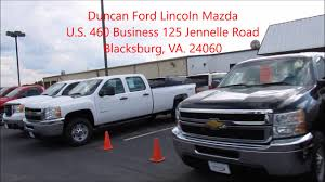 Steve Akers Used Trucks 9 14 16 - YouTube Used Trucks For Sale In Lincoln Ne On Buyllsearch Honda Of Sales Service In New Ford Subaru Toyota Dealerships Serving Bedford Cf2 Dropside Truckvan White Lorry For Sale Colctible Classic 21976 Coinental Mark Iv 2001 Ranger Edge Cars On Used Cars Offering Complete Buy Here Pay Car Specials At Anderson Auto Group