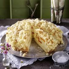maracuja flockentorte rezept lecker kuchen und torten