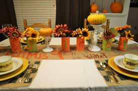 Image Of Sunflower Kitchen Decor Table Sets