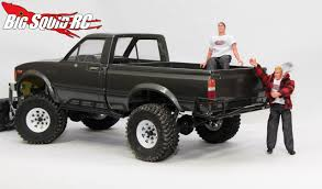 RC4WD Action Figure Review « Big Squid RC – RC Car And Truck News ... My Life As 18 Food Truck Walmartcom Barbie Doll Very Tasty Camper 4x4 Brotruck At Sema2016 Accelerate Pinterest Bro 600154583772 Ebay Brand New Mattel Dream Pink Rv Ebaycom Barbie Meals Truck Aessmentplaybarbie Tales B2tecupcakes Shopkins Fair Glitzi Ice Cream Online Toys Australia Toy Unboxing By Junior Gizmo Youtube Massinha Sorvetes Fun Jc Brinquedos Amazoncom Power Wheels Lil Quad Games Miracle Mile Mobile Eats Barbies Q American Barbecue 201103