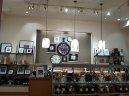 Pottery Barn Living Room Gallery by Pottery Barn Wall Clock For Living Room U2013 Wall Clocks