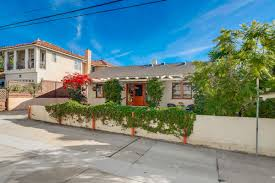 100 Beach Houses In La Bettes House Jolla House Jolla For Rent