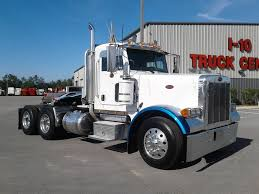 Peterbilt Trucks For Sale Seoaddtitle For Sale Imt 16000 Wallboard Crane W Peterbilt Truck New York City The Best Trucks In Business 2008 Peterbilt 340 Logging Auction Or Lease Ctham Tractors Trucks For Sale In Fresnoca 2019 367 Sparks Nevada Truckpapercom Sales Texas Chrome Shop 1998 378 Commercial For Sale Used 2001 379 Daycab Ca 1422 Retruck Australia 2005 Day Cab Missoula Mt Rainbow 359 Covington Tennessee Price 25000 Year