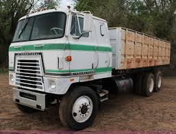 1977 International Transtar II Grain Truck | Item F7698 | SO... Virginia Transportation Corp West Warwick Ri Rays Truck Photos Commercial Trucks For Sale In Rhode Island New 2018 Gmc Canyon Woonsocket Tasca Buick Of 1979 7000 Dump Cranston Youtube Renault Midlum 22008 Umpikori 75 Tn_van Body Pre Owned Box Ri Toyota Tundra For Providence 02918 Autotrader Food We Build And Customize Vans Trailers How To Start A Classic Cars Caruso Car Dealer Hanover British Double Decker Bus Cafe Coming To By Shane