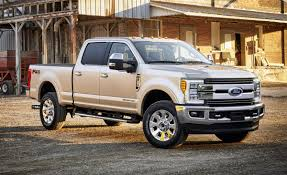 Ford F-Truck 350 New 2018 Ford Super Duty F350 Srw Xl Crew Cab Pickup In Sarasota 2013 Photos Informations Articles Truck Lease Specials Boston Massachusetts Trucks 0 Lynnwood F 350 For Sale Used 2008 With A 14inch Lift The Beast 2016 San Juan Tx 2017 Vs F450 Ultimate Dually Shdown Fordtruckscom Lariat 4 Door Edmton 4wd 675 Box At 2001 Drw Regular Flatbed 73