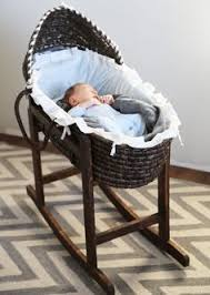 diy moon cot baby cradle crib picture instructions furniture