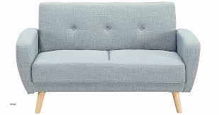 astuce pour nettoyer canapé en tissu astuce pour nettoyer canapé en tissu lovely circlepark page 80