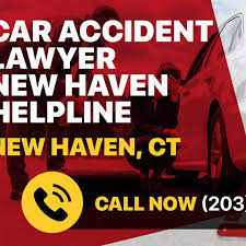 100 Riverside Car Accident Lawyer Hughes Mathews Legal Group Personal Injury Attorney In New