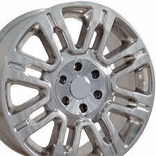 100 Rims For Ford Trucks Wheels For D