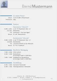 Github - Martinothamar/cv-latex-template A Cv/resume Template Based ... Github Jaapunktlatexcv A Collection Of Cv And Resume Mplates Resume Cv Cv Ut College Of Liberal Arts Teddyndahlresume List Accomplishments Made Pretty Technical Rumes Launchcode Career Readiness Documentation Clerk Sample Gallery Creawizard Github For Study Fast Return On My Previous Post Copacetic Ejemplo De Cover Letter 3 Posquit0 Awesome Is Templates Beautiful Images Web Designer Application Template In Latex New Programmer Complete Guide 20 Examples Petercanmakitresume Jiajun Zhangs