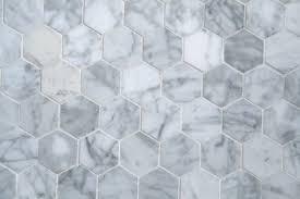 peel and stick vinyl flooring cheap vinyl floor tile find vinyl