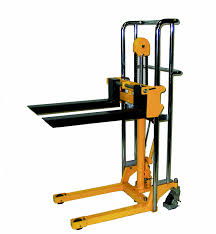 Wesco 272941 Value Lift With Handle, Polyurethane Wheels, 880-lb ... 2500kg Heavy Duty Euro Pallet Truck Free Delivery 15 Ton X 25 Metre Semi Electric Manual Hand Stacker 1500kg High Part No 272975 Lift Model Tshl20 On Wesco Industrial Lift Pallet Truck Shw M With Hydraulic Hand Pump Load Hydraulic Buy Pramac Workplace Stuff Engineered Solutions Atlas Highlift 2200lb Capacity Msl27x48 Jack The Home Depot Trucks Jacks Australia Wide United Equipment