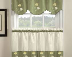 100 room darkening curtains walmart canada curtains