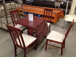 Liverpool Extending Table