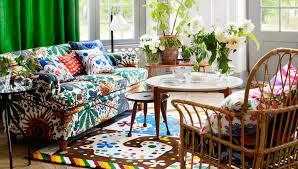 99 Inspiration Furniture Hours Svenskt Tenn