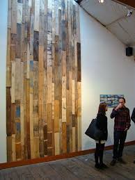 25 Best Reclaimed Wood Images On Pinterest