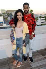 Jhen Aiko Bed Peace by The 25 Best Jhene Aiko Tattoos Ideas On Pinterest Jhené Aiko