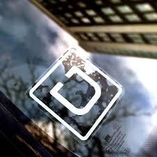 Iowa Attorney General Uber Reach Settlement Over Data Breach