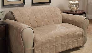 Sofa Covers Walmart Calgary by Thrilling 60 Futons Tags Futon Couch Covers Buy Futon Mattress