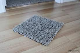 Cat Litter Carpet by Kamlau Com Kitty Litter Tips And Tricks