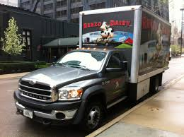 File:Sterling Bullet - Renzo Dairy Box Truck In Chicago.jpg ... Spillver Bullet 100 Foot Oil Boom Gun Watch Nice Truck Windshield Hole Speculation Ford Wheels Pats 1989 F150 82009 Sterling Airbag Recall Brigvin 2008 Rollback Truck Item Db2766 Sold De Silver Bullet Ford F250 Talkn Torque Is Your Proof Diesel Tech Magazine Devoted Daily Jared Traylors Silver Ram Hpi St 30 Rtr 110 Scale 4wd Nitro Stadium Hpi110660 Cars Trucks Big Rigs Pulling Series 1 Loading Up On Trailer Chris Brown Buys A 3500 Army To For Safety