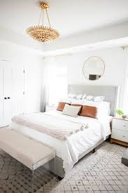 Joss And Main Headboard Uk by At Home In Tennessee With Ashley Cooper Rue