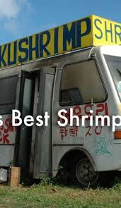 What Are Oahu's Best Food Trucks? Warning: May Cause Hunger Pains ... Food Truck On Oahu Humans Of Silicon Valley Plate Lunch Hawaiian Kahuku Shrimp Image Photo Bigstock Famous Kawela Bay Hawaii The Best Four Cantmiss Trucks Westjet Magazine Stock Joshuarainey 150739334 Aloha Honolu Hollydays Fashionablyforward Foodie Fumis And Giovannis A North Shore Must Trip To Kahukus Famous Justmyphoto Romys Prawns Youtube Oahus Haleiwa Oahu Hawaii February 23 2017 Extremely Popular