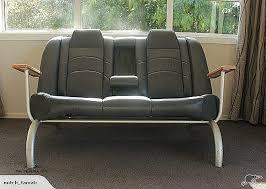 Recaro Desk Chair Uk by Desk Chair Beach Luxury Recaro Desk Chair Recaro Desk Chair New